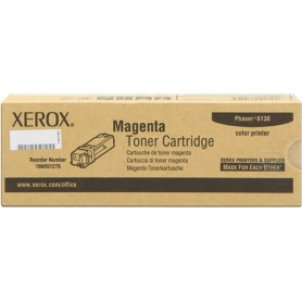 ORIGINAL Xerox toner magenta 106R01279