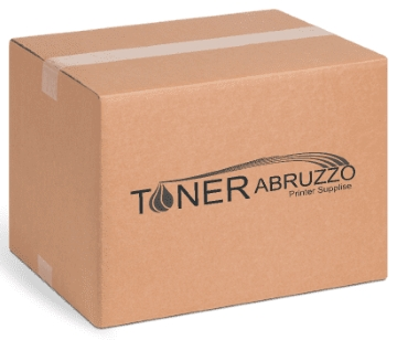 ORIGINAL Canon toner nero MP-20N 3708A006